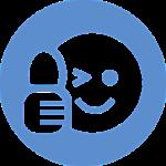 Uslovi korišćenja WEBSAJTA njegova politika privatnosti – zašto ih moramo razumeti? acceptation 1295324 640 150x150