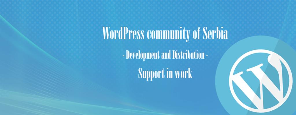 Zašto izabrati WordPress sajt? 1a 1024x400