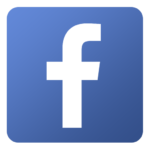 Zašto izabrati WordPress sajt? Facebook icon 150x150