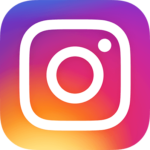 Zašto izabrati WordPress sajt? Instagram icon 150x150