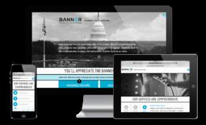 Zašto izabrati WordPress sajt? responziv dijzajn sitework 300x182
